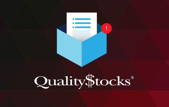 Free Antibiotics Thanks To Publix Super Markets Qualitystocks
