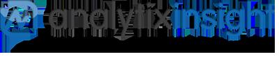 AnalytixInsight Inc. (TSX.V: ALY) (OTCQB:ATIXF)