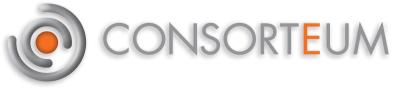Consorteum Holdings, Inc. (OTC: CSRH)