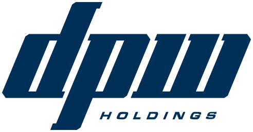 DPW Holdings, Inc. (NYSE American: DPW)