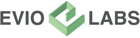 EVIO, Inc. (OTCQB: EVIO)