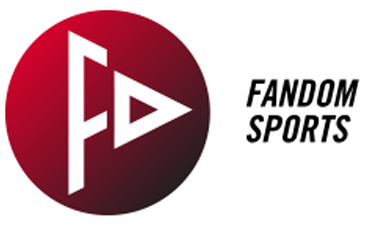 FANDOM SPORTS Media Corp. (CSE: FDM) (OTC: FDMSF) (FRANKFURT: TQ42)