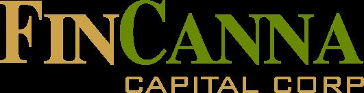 FinCanna Capital Corp. (CSE: CALI) (OTCQB: FNNZF)