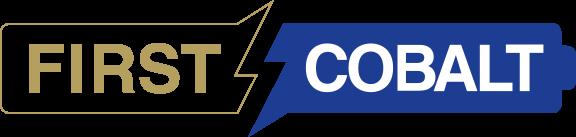First Cobalt Corp. (TSX.V: FCC) (OTCQB: FTSSF)