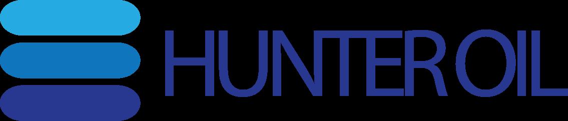 Hunter Oil Corp. (TSX-V: HOC) (OTCQX: HOILF)