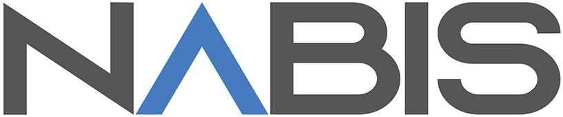 Nabis Holdings