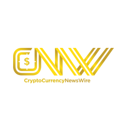 CryptoCurrencyNewsWire