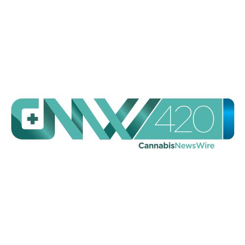 CannabisNewsWire420