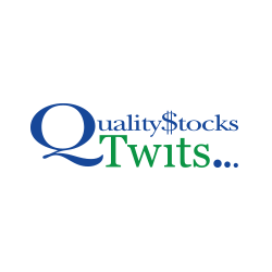 QualityStocks Twits