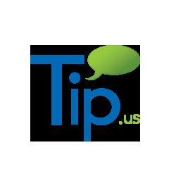 Tip.us