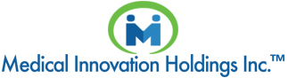 Medical Innovation Holdings, Inc. (MIHI)