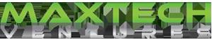 Maxtech Ventures Inc. (CSE: MVT) (OTC: MTEHF) (FRANKFURT: M1N)