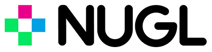NUGL Inc. (OTC: NUGL)