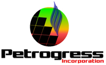 Petrogress, Inc. (PGAS)