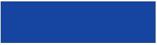 TMSR Holding Company Ltd. (NASDAQ: TMSR)
