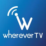WhereverTV Broadcasting Corp. (OTCQB: TVTV)