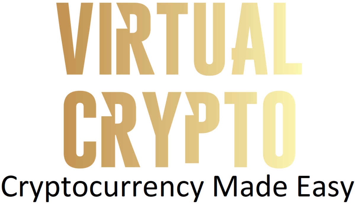 Virtual Crypto Technologies Inc. (OTCQB: VRCP)