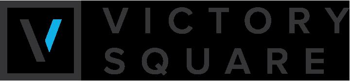 Victory Square Technologies Inc. (CSE: VST) (OTC: VSQTF) (FRANKFURT: 6F6) (WKN: A2AKL8)
